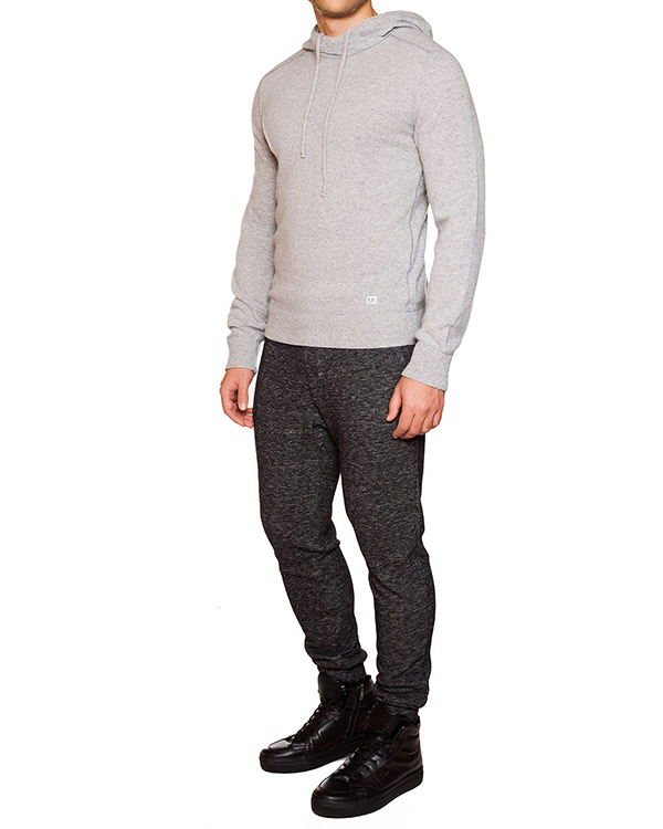 мужская брюки Obvious Basic, сезон: зима 2015/16. Купить за 5900 руб. | Фото 3