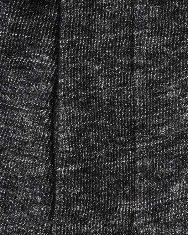 мужская брюки Obvious Basic, сезон: зима 2015/16. Купить за 5900 руб. | Фото 4