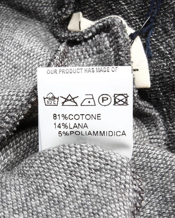 мужская брюки Obvious Basic, сезон: зима 2015/16. Купить за 11800 руб. | Фото 5