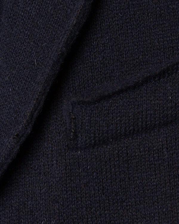 мужская пальто Obvious Basic, сезон: зима 2015/16. Купить за 28200 руб. | Фото 4