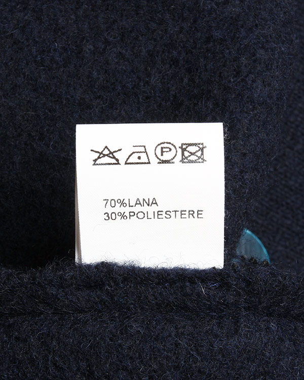 мужская пальто Obvious Basic, сезон: зима 2015/16. Купить за 28200 руб. | Фото 5