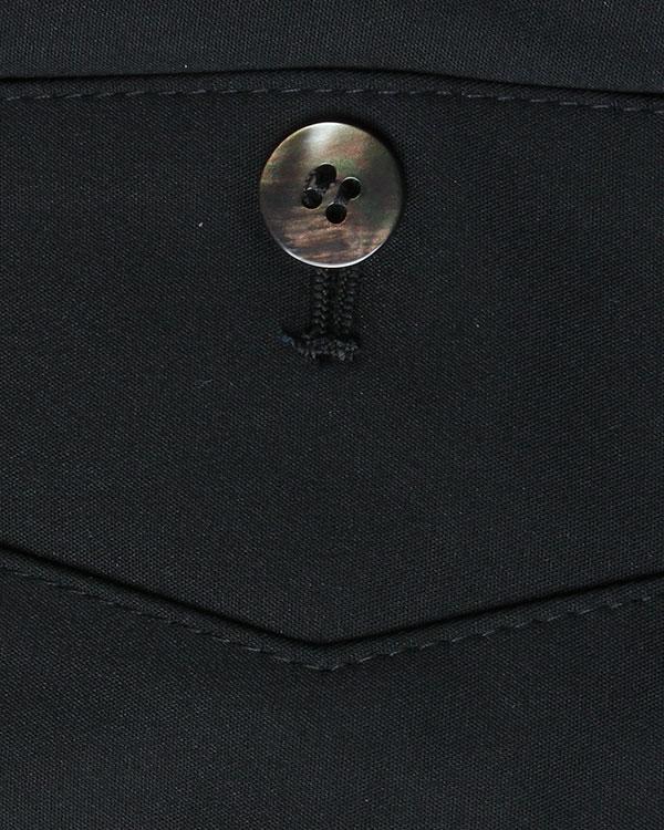 мужская брюки Obvious Basic, сезон: зима 2015/16. Купить за 14000 руб. | Фото 4