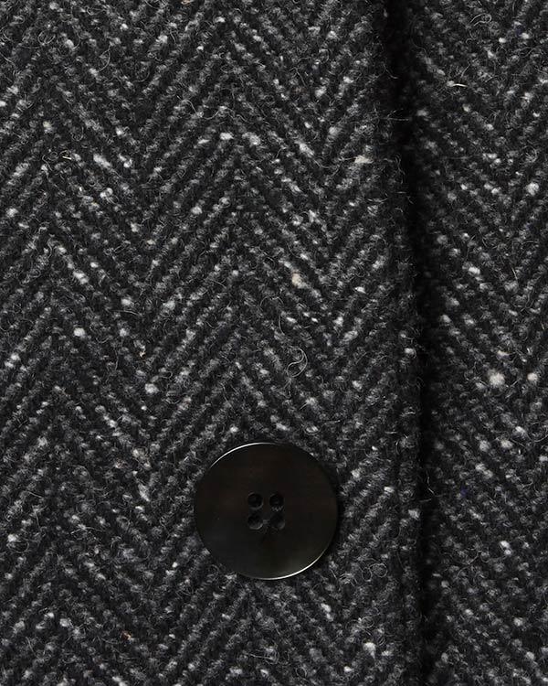 мужская пальто Obvious Basic, сезон: зима 2015/16. Купить за 30400 руб. | Фото 4