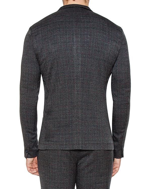 мужская пиджак Obvious Basic, сезон: зима 2016/17. Купить за 23900 руб. | Фото $i