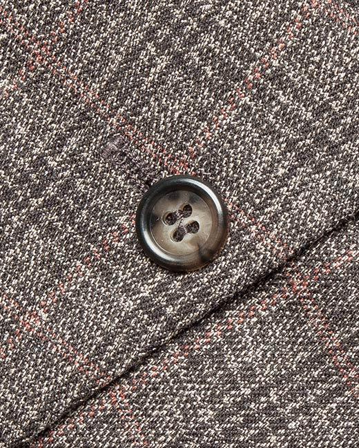 мужская пиджак Obvious Basic, сезон: зима 2016/17. Купить за 25000 руб.   Фото $i