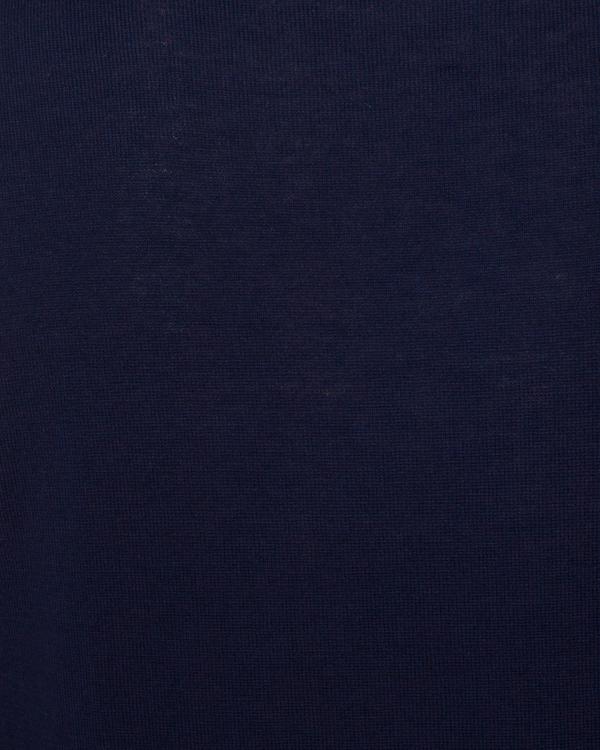 мужская джемпер Obvious Basic, сезон: зима 2017/18. Купить за 9100 руб. | Фото $i