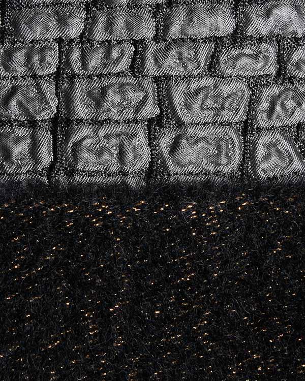 женская свитшот San Andres, сезон: зима 2014/15. Купить за 15500 руб. | Фото $i