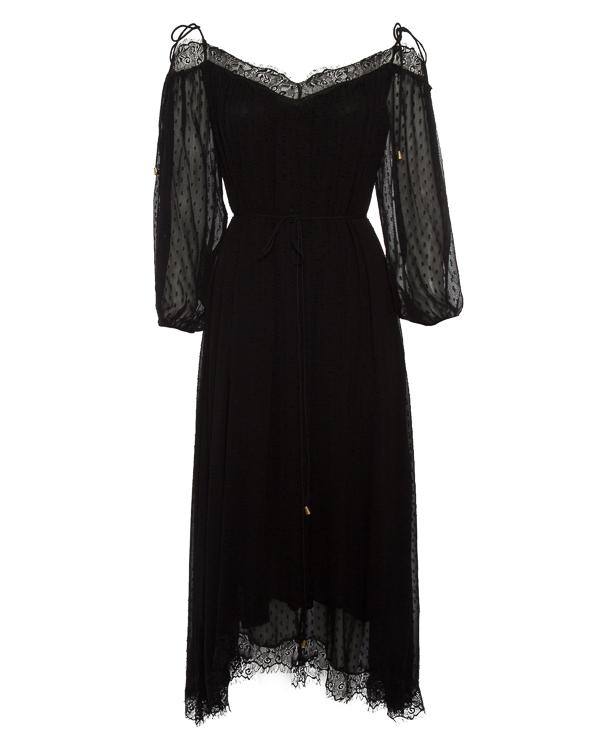 платье  артикул OIGNONS марки Essentiel купить за 18700 руб.