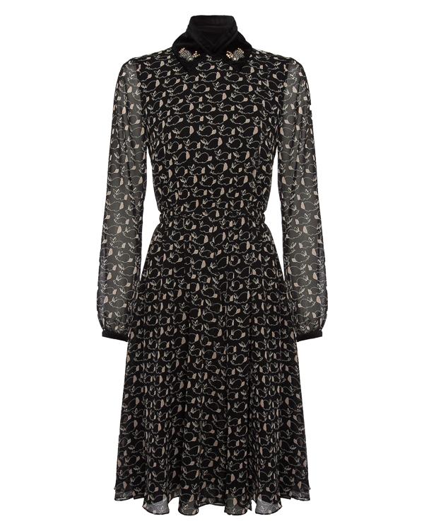 платье  артикул OLENA марки Essentiel купить за 20100 руб.