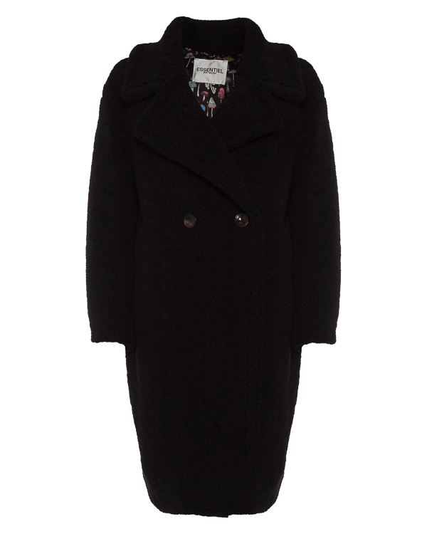 пальто  артикул OLICIA марки Essentiel купить за 27700 руб.