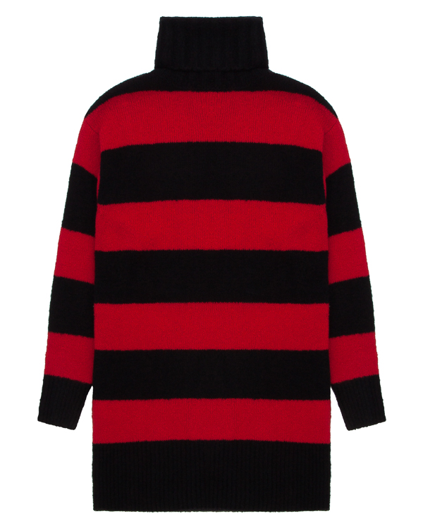 свитер  артикул OLOGY марки Essentiel купить за 14200 руб.