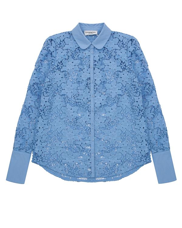 блуза  артикул OMASUM марки Essentiel купить за 14200 руб.