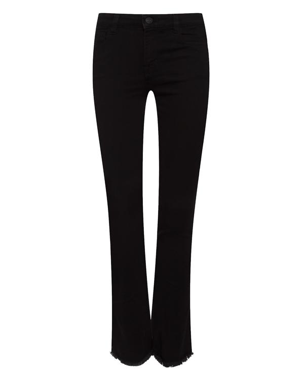 джинсы  артикул OMBREZ марки Essentiel купить за 10300 руб.