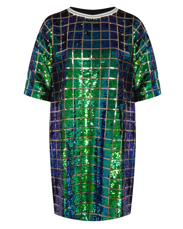 платье  артикул OPINIATRE марки Essentiel купить за 18700 руб.