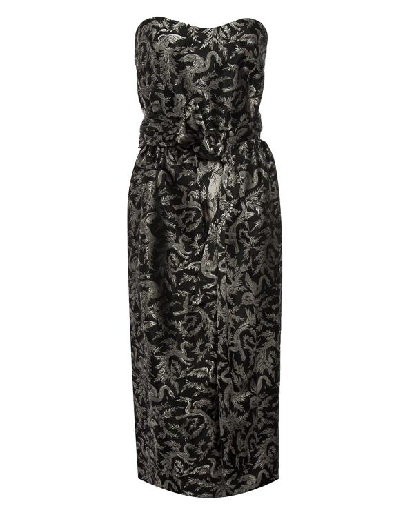 платье  артикул ORAJUKU марки Essentiel купить за 30000 руб.