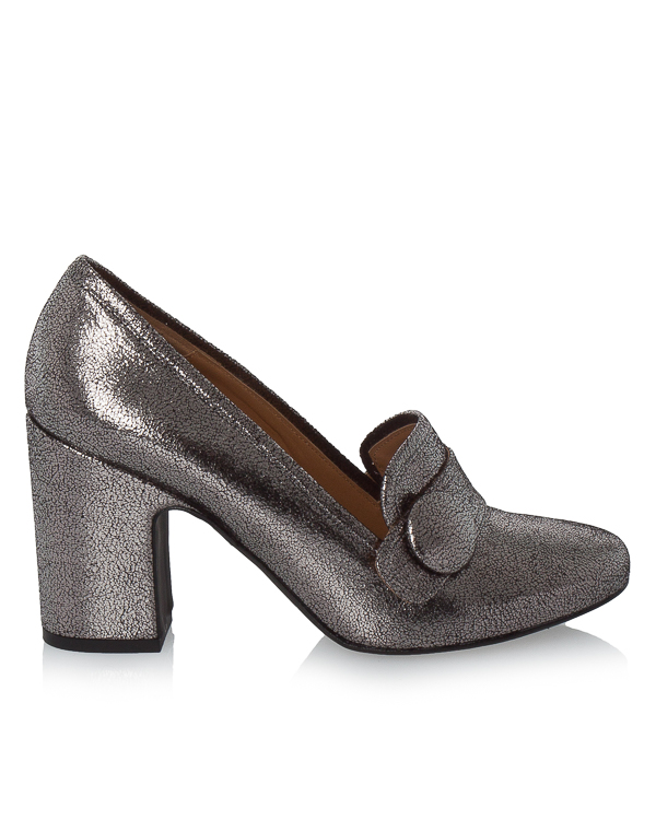 туфли  артикул ORIA марки Essentiel купить за 20100 руб.