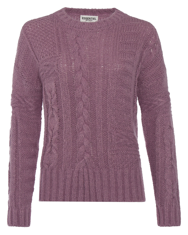 свитер  артикул ORK марки Essentiel купить за 12500 руб.