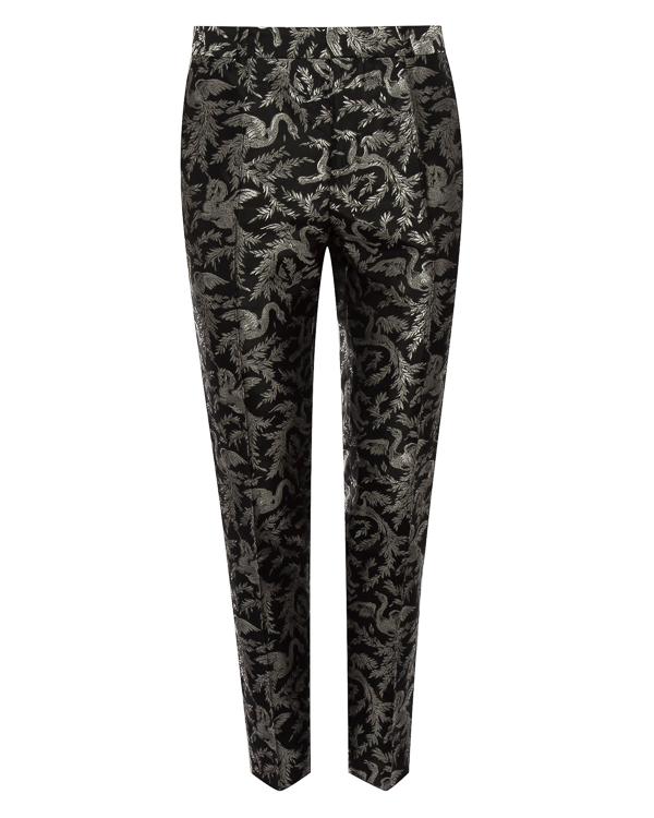 брюки  артикул ORYO марки Essentiel купить за 14800 руб.