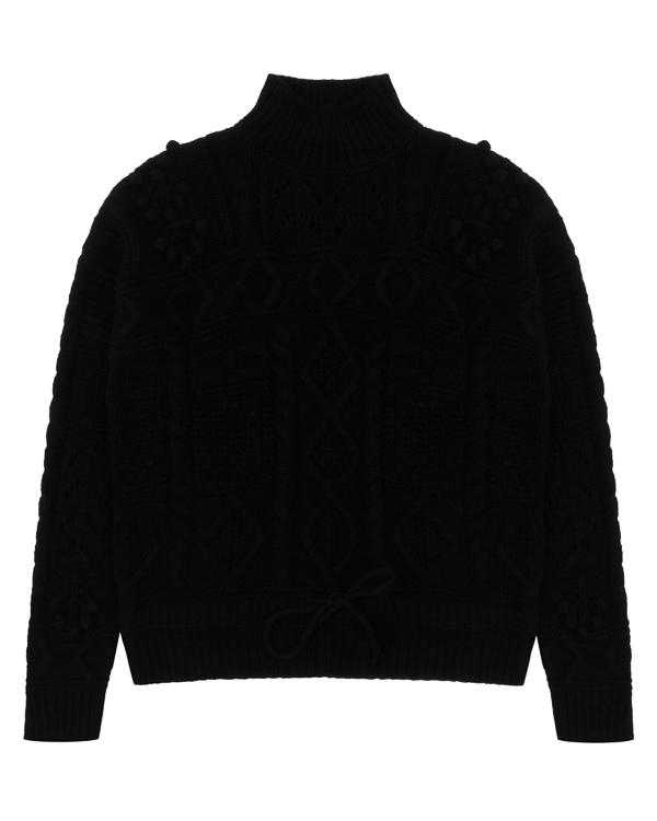 свитер  артикул OSTILLE марки Essentiel купить за 21000 руб.