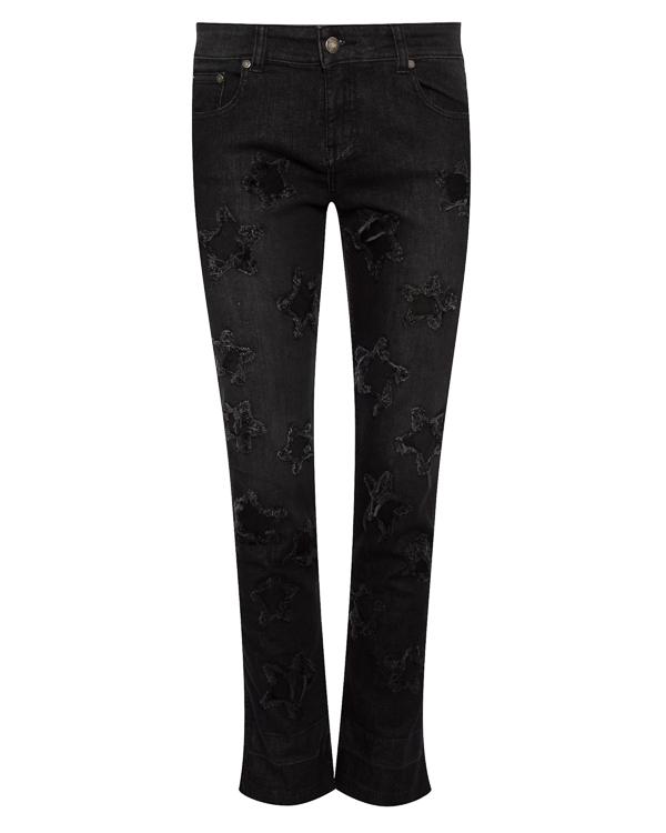 джинсы  артикул OSTRACISME марки Essentiel купить за 12500 руб.