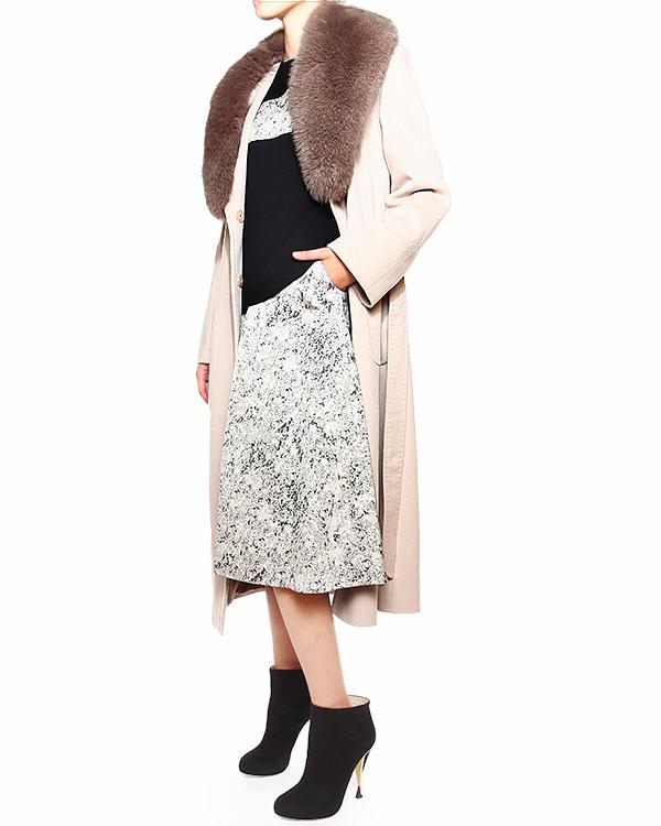 женская свитшот San Andres, сезон: зима 2014/15. Купить за 13900 руб. | Фото $i