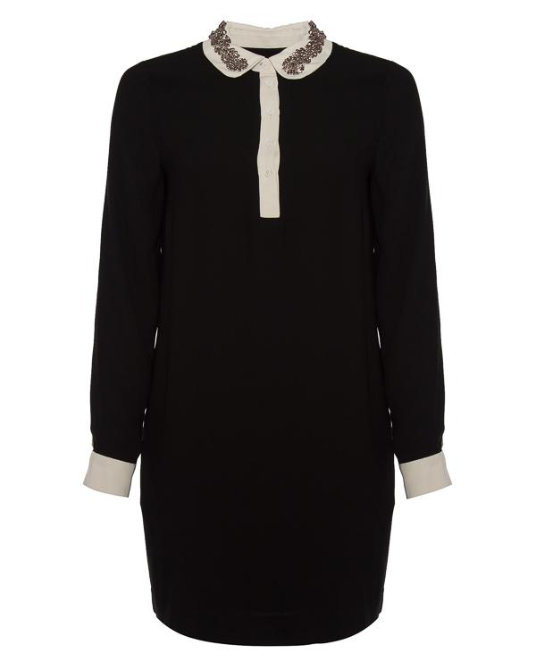 платье  артикул OVINA марки Essentiel купить за 17900 руб.