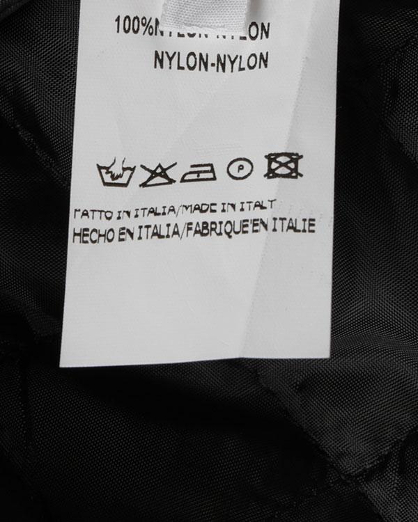 женская жакет RARY, сезон: зима 2016/17. Купить за 24100 руб. | Фото 5