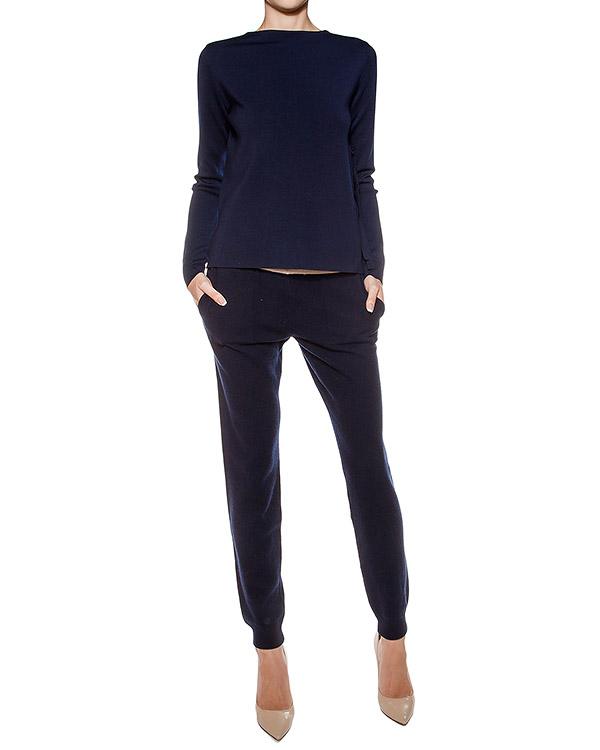 женская брюки MRZ, сезон: зима 2016/17. Купить за 35100 руб. | Фото 3