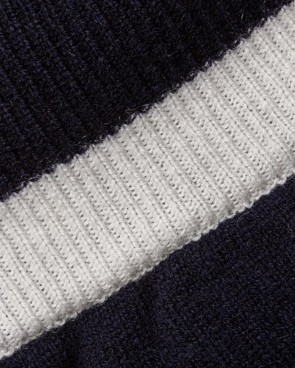 женская брюки MRZ, сезон: зима 2016/17. Купить за 35100 руб. | Фото 4