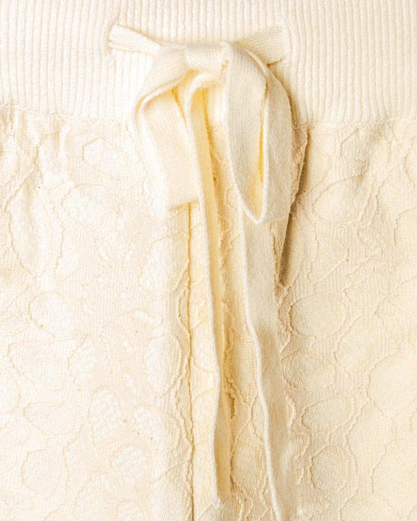 женская шорты MRZ, сезон: лето 2014. Купить за 10100 руб. | Фото 4