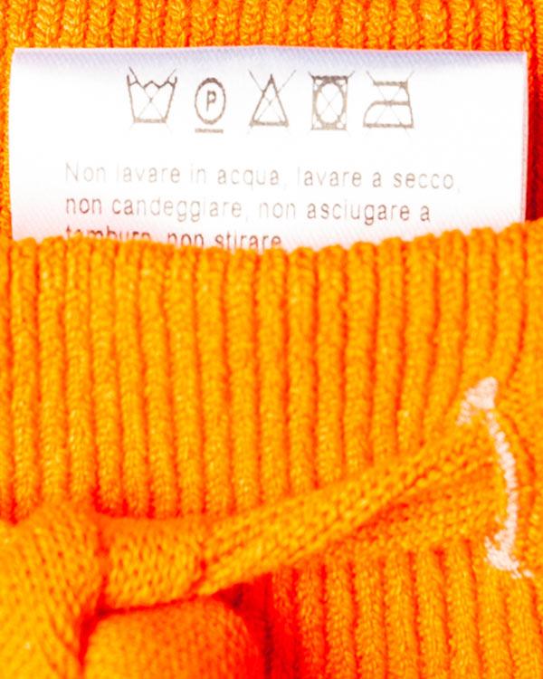 женская шорты MRZ, сезон: лето 2014. Купить за 7100 руб. | Фото $i