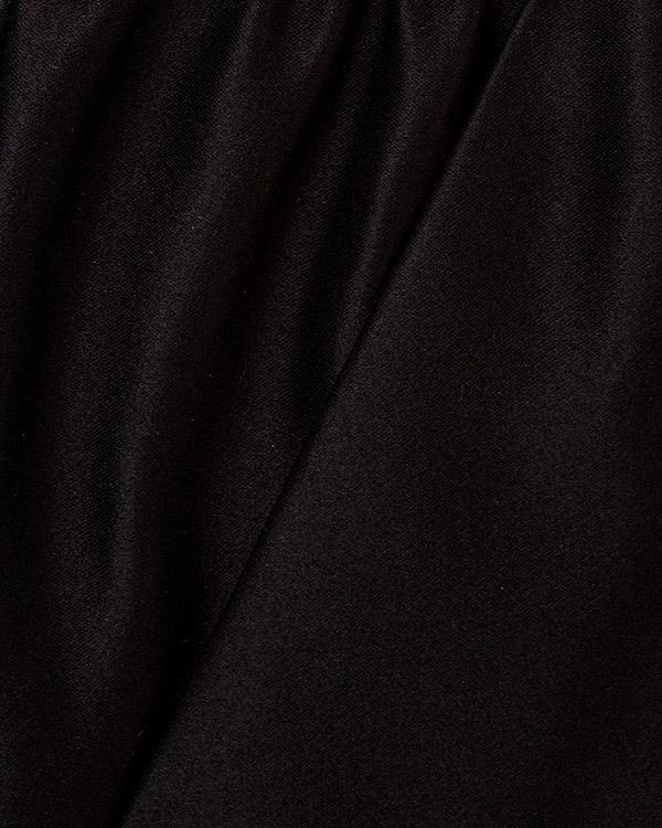 женская шорты Graviteight, сезон: лето 2016. Купить за 14400 руб. | Фото 4