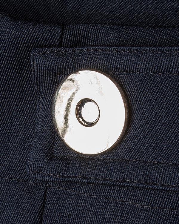 женская брюки MRZ, сезон: зима 2016/17. Купить за 19000 руб. | Фото 4