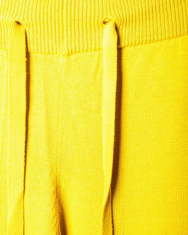 женская брюки MRZ, сезон: лето 2014. Купить за 14700 руб. | Фото $i