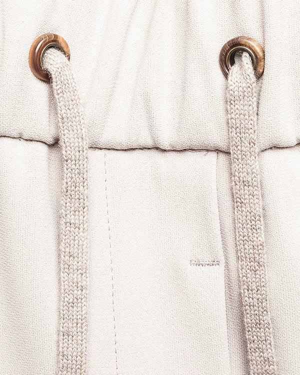 женская брюки Peserico, сезон: зима 2016/17. Купить за 23000 руб. | Фото 4