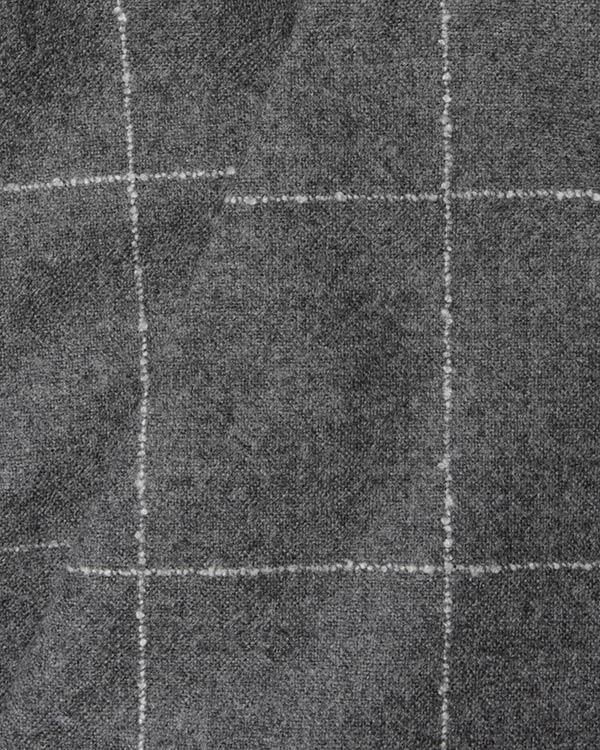 женская брюки Peserico, сезон: зима 2016/17. Купить за 18400 руб. | Фото 4