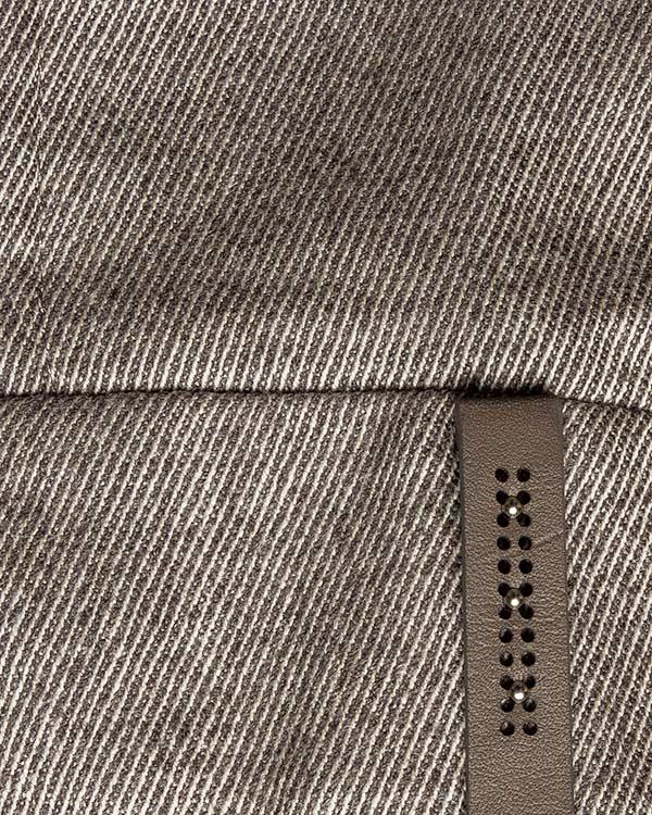женская брюки Peserico, сезон: зима 2016/17. Купить за 32400 руб. | Фото 4