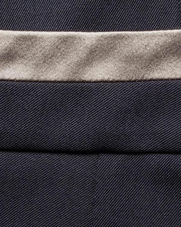 женская брюки Peserico, сезон: зима 2016/17. Купить за 16900 руб. | Фото 4