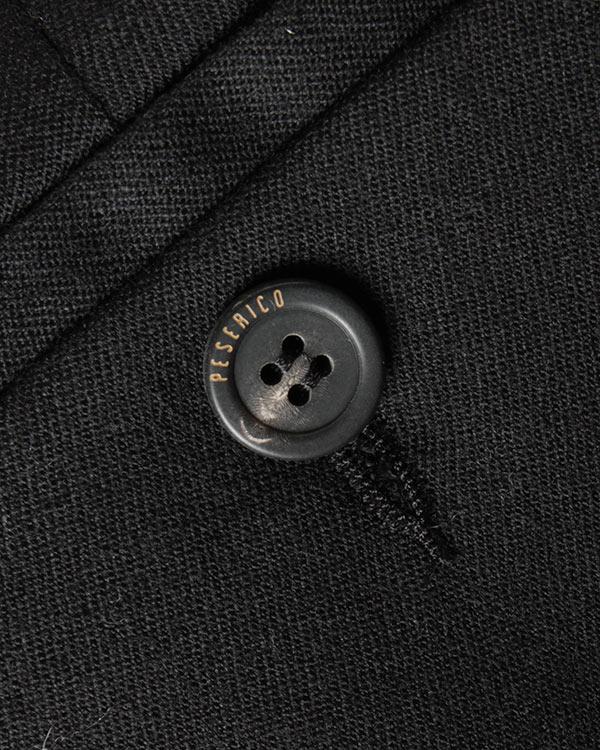 женская брюки Peserico, сезон: зима 2017/18. Купить за 30000 руб. | Фото $i