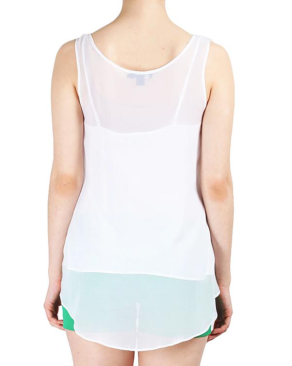 женская двойка DKNY, сезон: лето 2013. Купить за 5700 руб. | Фото 3