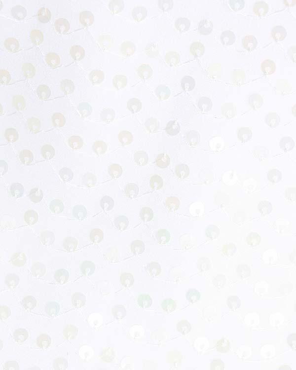 женская двойка DKNY, сезон: лето 2013. Купить за 5700 руб. | Фото 4