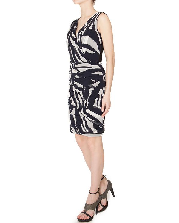 женская платье DKNY, сезон: лето 2013. Купить за 11700 руб. | Фото 2