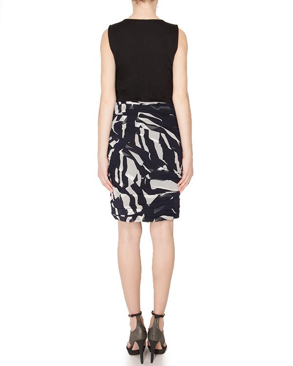 женская платье DKNY, сезон: лето 2013. Купить за 11700 руб. | Фото 3