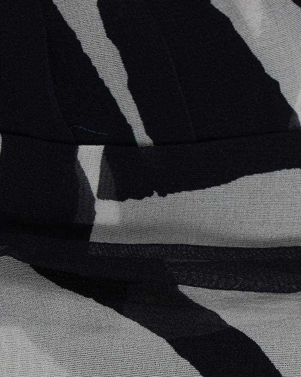 женская платье DKNY, сезон: лето 2013. Купить за 11700 руб. | Фото 4