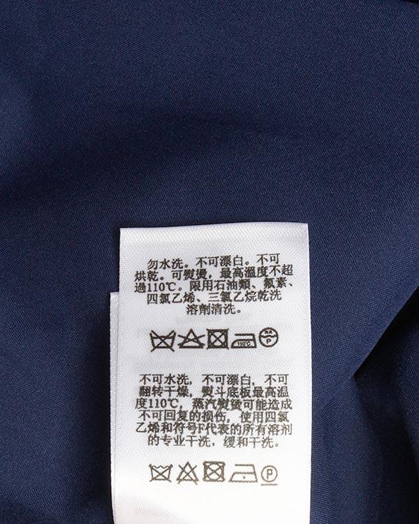 женская платье DKNY, сезон: лето 2013. Купить за 9000 руб. | Фото 5