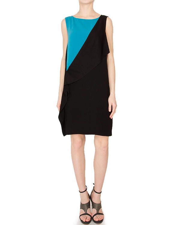 женская платье DKNY, сезон: лето 2013. Купить за 9400 руб. | Фото 1