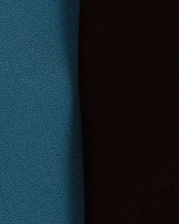 женская платье DKNY, сезон: лето 2013. Купить за 9400 руб. | Фото 4