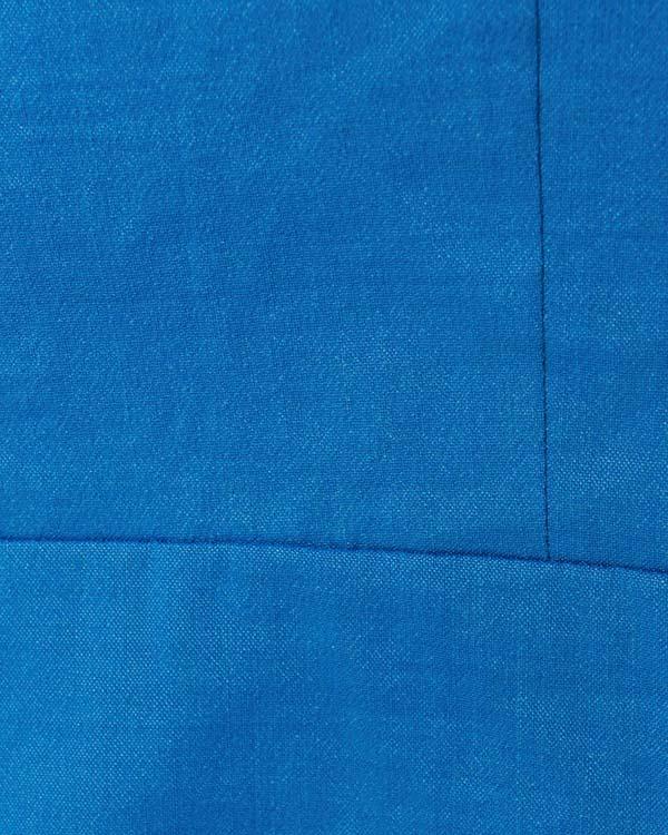 женская платье DKNY, сезон: лето 2013. Купить за 10200 руб. | Фото $i