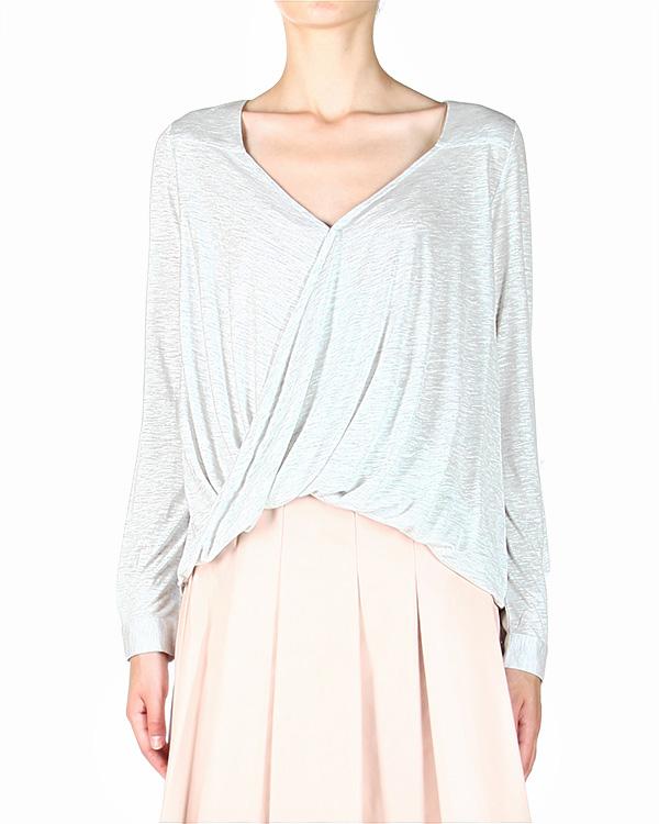 женская блуза Derek Lam, сезон: зима 2014/15. Купить за 7600 руб. | Фото 1