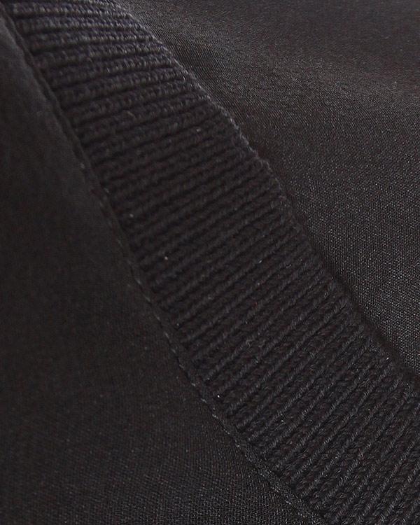 женская топ DKNY, сезон: лето 2014. Купить за 7800 руб. | Фото $i
